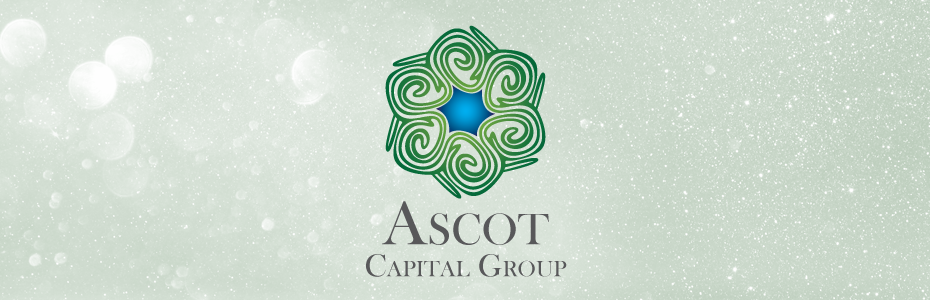 Ascot Capital Group Logo